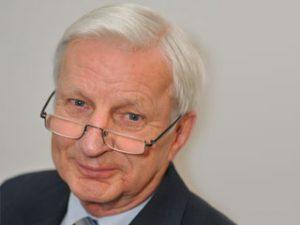 Dethart Abegg Rechtsanwalt Saarbrücken