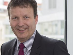Martin Abegg Rechtsanwalt Saarbrücken